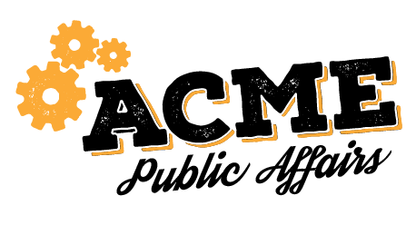 ACME Public Affairs