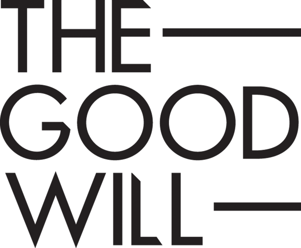logo-the-good-will.png