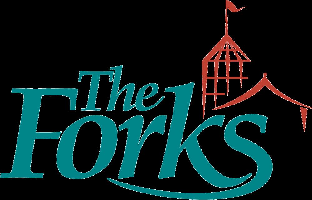 Forks logo.png
