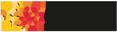 duha-logo.png