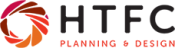 HTFC-web-4-e1399061754157.png