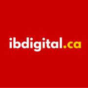 ibdigital logo clearer.png