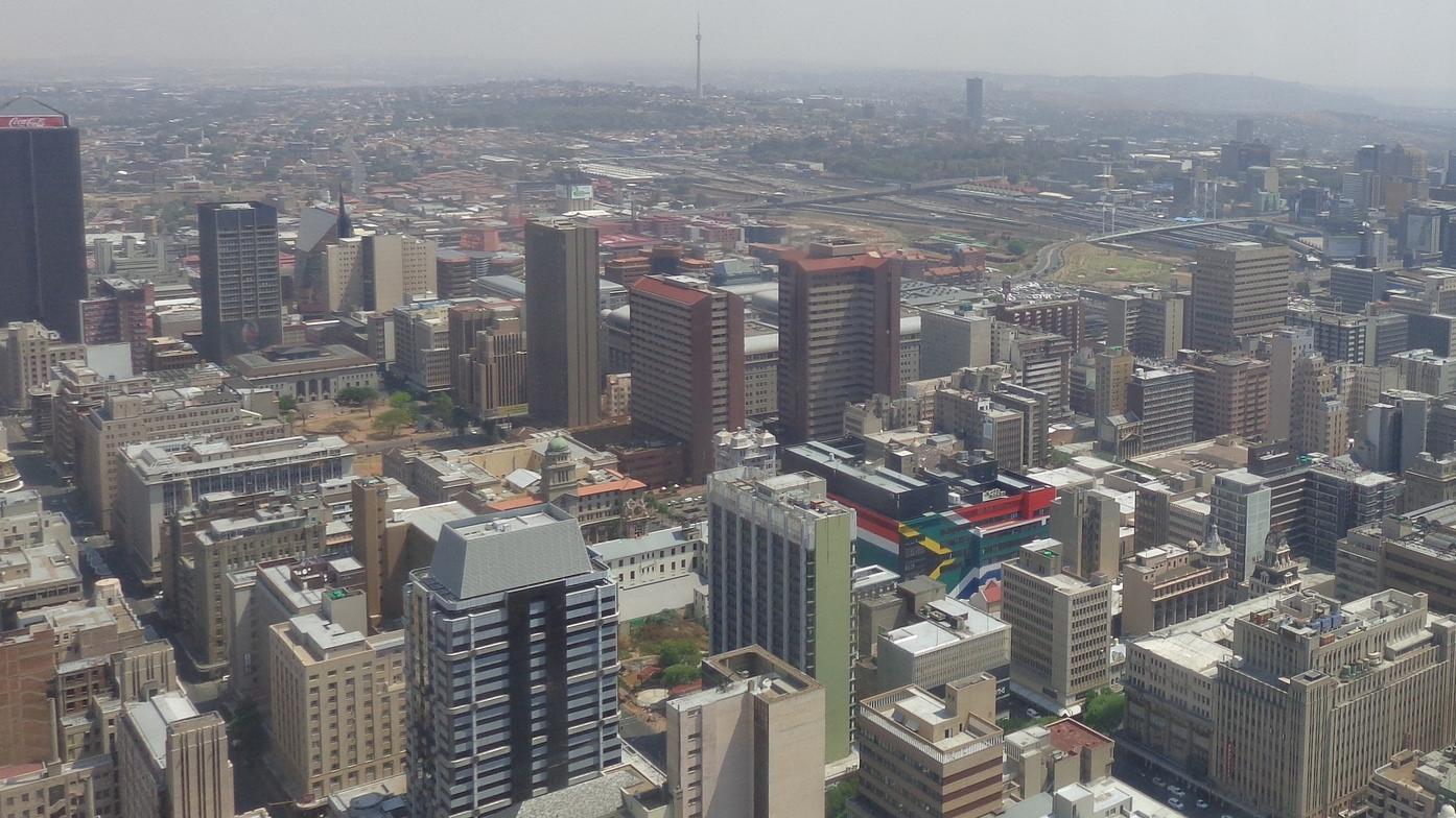 """Résultat de recherche d'images pour """"Johannesburg global city"""""""