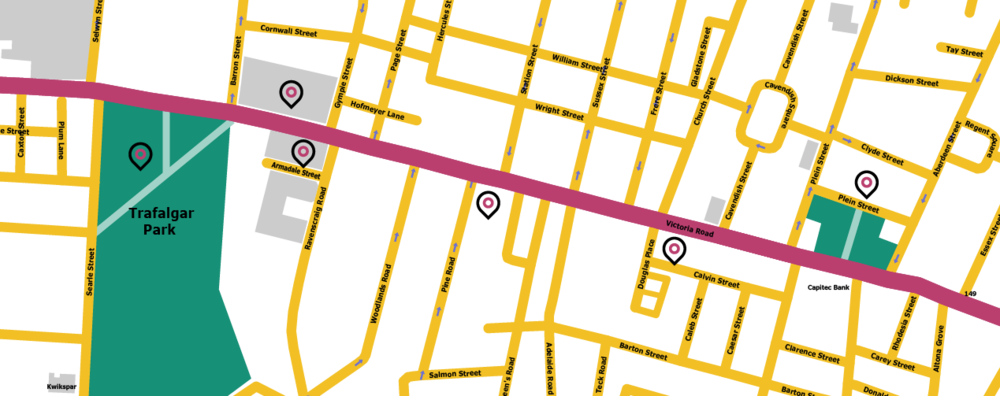 Main Road - Talking Streets Map - Trans-01.png