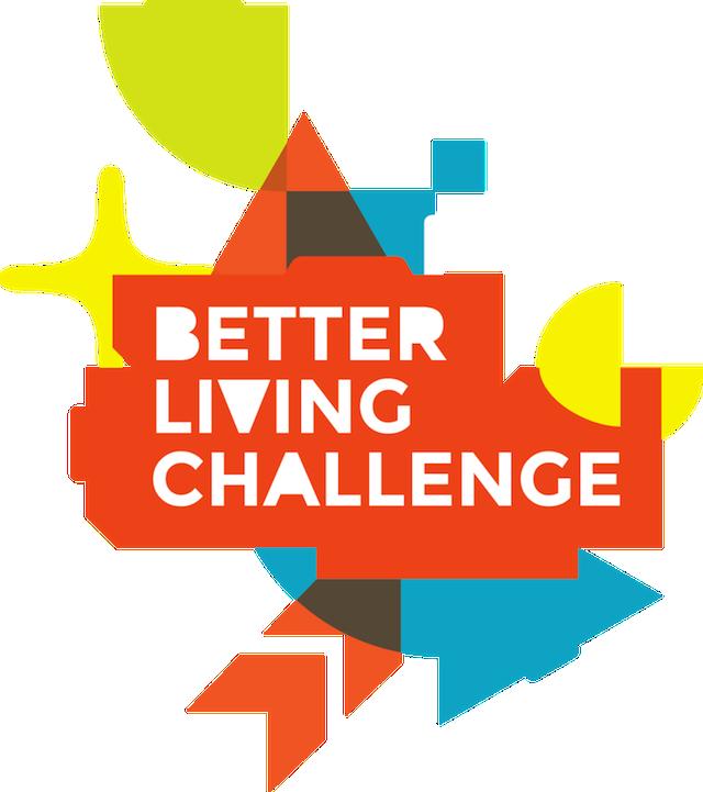 better-living-challenge.png