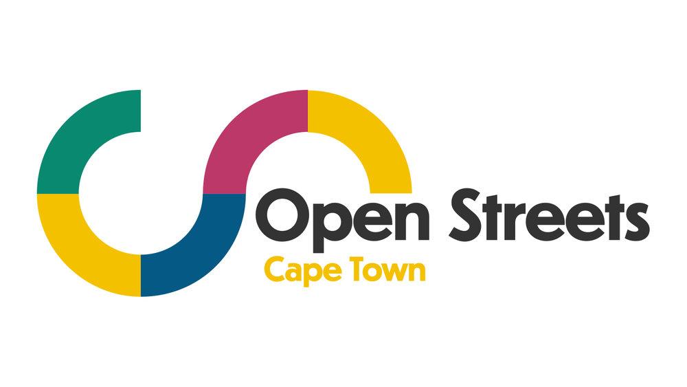 Logo_Open Streets.jpg