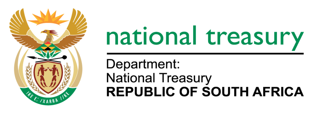 national treasury.png