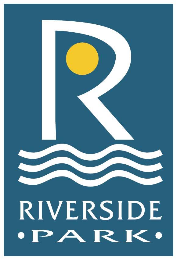 RPPA-Logo-01.jpg