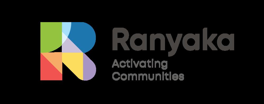 ranyaka-colour-horisontal-transparent-01.png