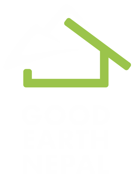 Good Earth Nepal