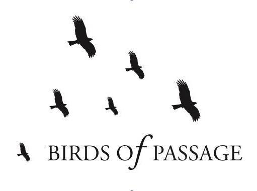 birds of passage.jpg