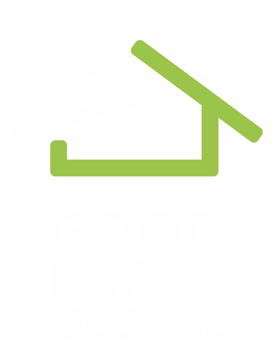 Good Earth Global