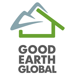 Good Earth Global