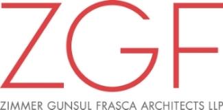 ZGF_Logo_300dpi_CMYK.jpg