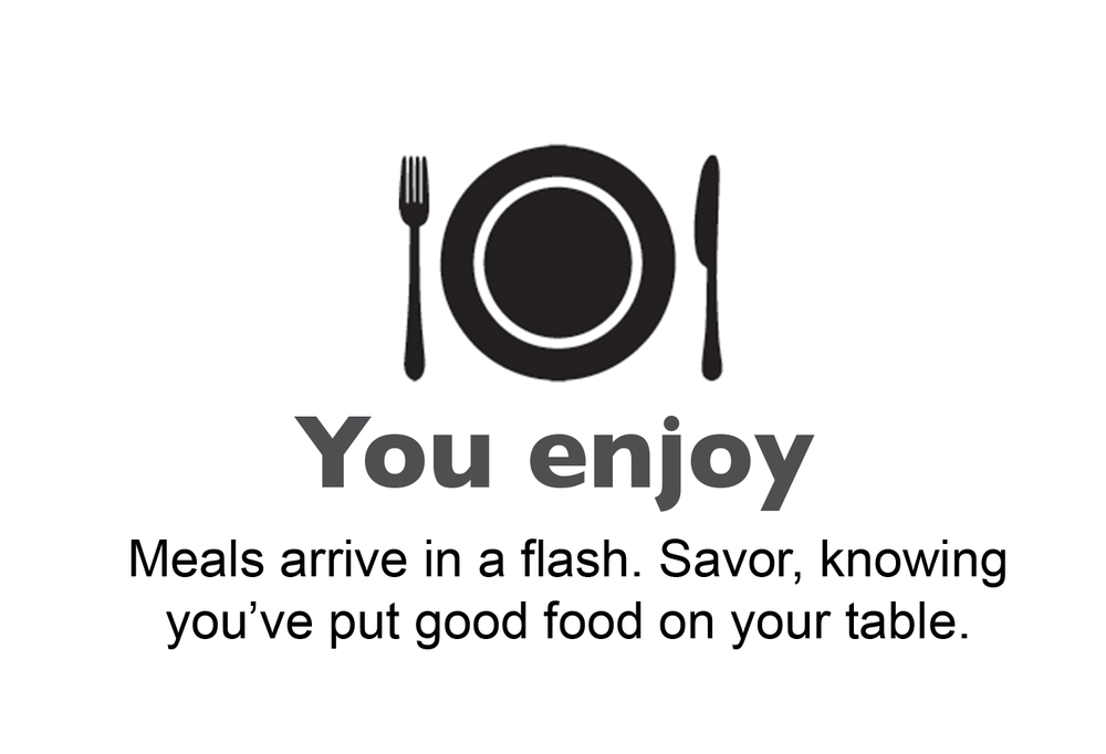 mm plate fork w txt.png