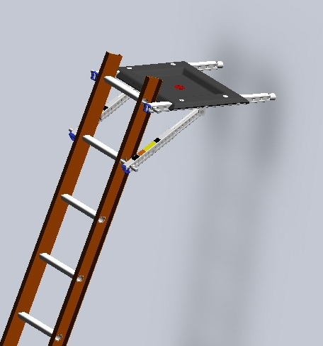 Ladder-Platform-Display_Brochure.jpg