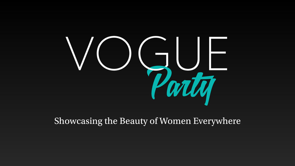 vogue-party-1.jpg