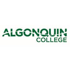 algonquin1.png