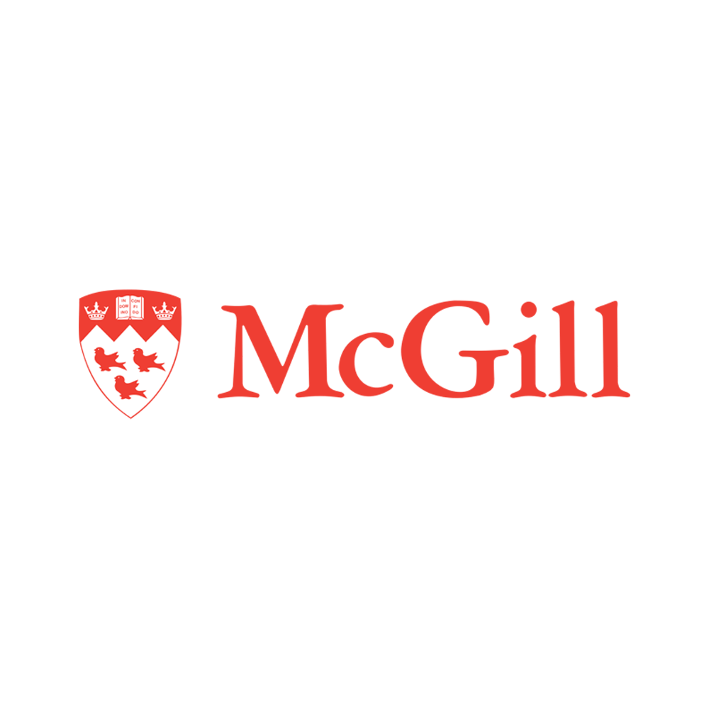 mcgill2 copy.png
