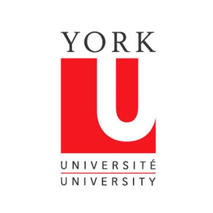york1.png