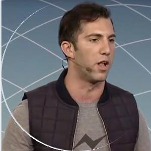 Seth Rosenberg PM, Facebook Messenger