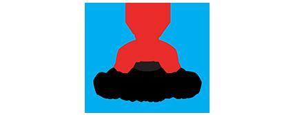 WEB COLOUR SL logo.png