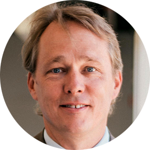 Bruce Linton  Founder, CEO of Canopy Growth