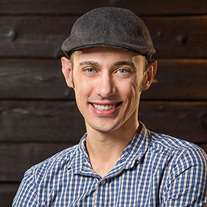 Tobi Lutke Founder &CEO, Shopify
