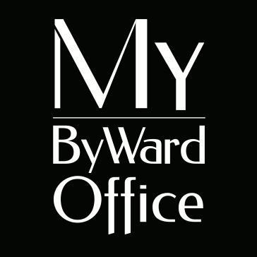 My Byward Office