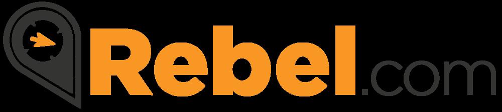 Rebel.com