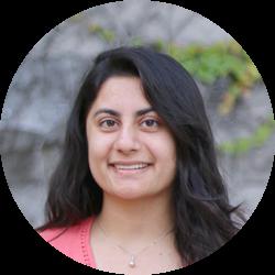 Zahra Raheel   Growth Lead