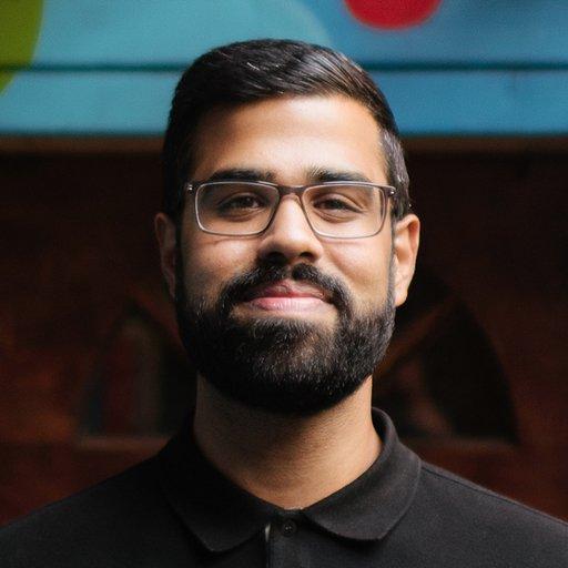 Satish Kanwar   Shopify, VP of Product