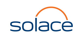 solace-logo-site-header.png