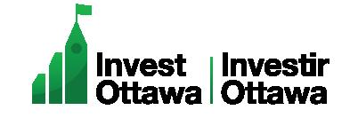 Invest_Ottawa.png