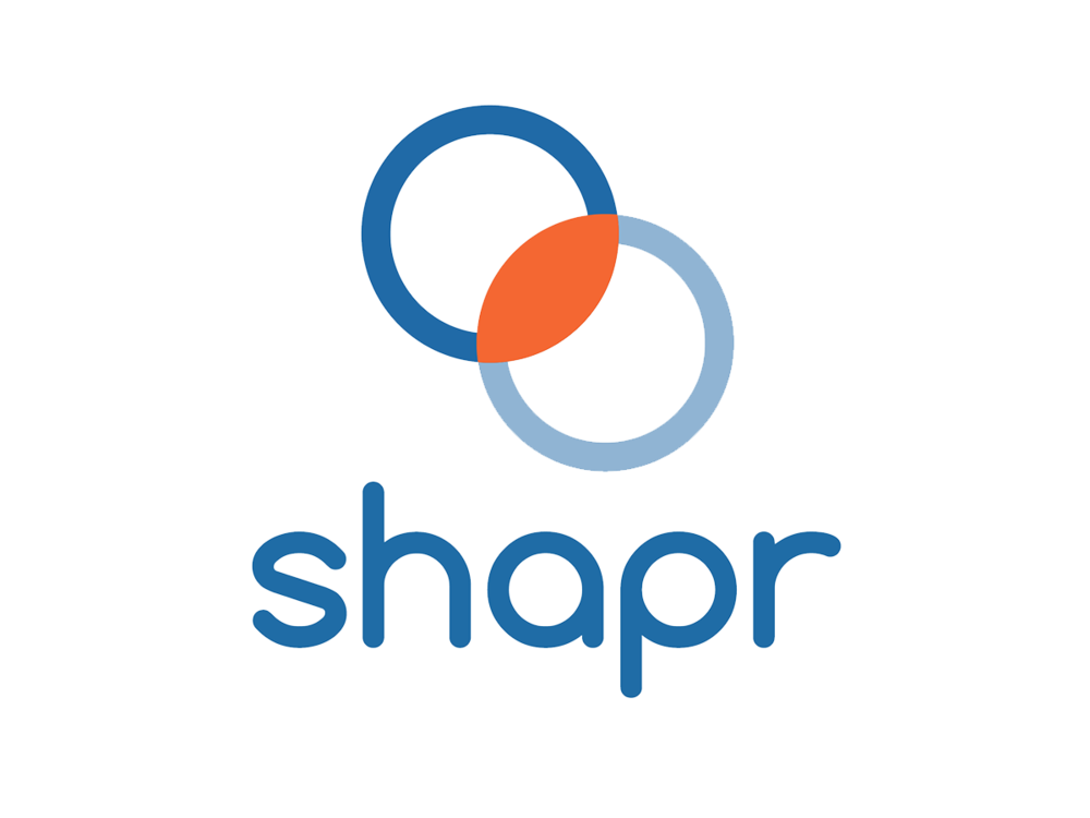 shapr-logo.png
