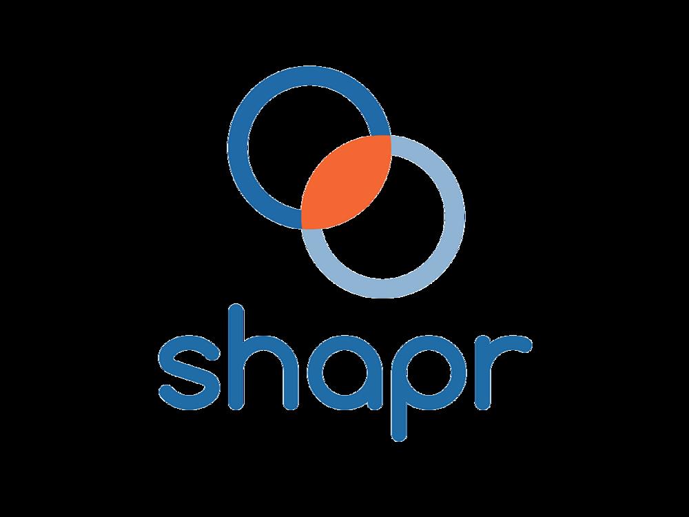 shapr-logo.png