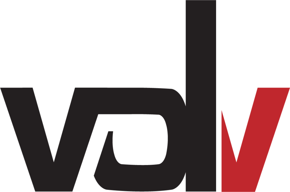 Volv Logo Black_Red.png