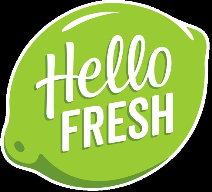 HelloFresh_logo_Hello_Fresh-700x634.png