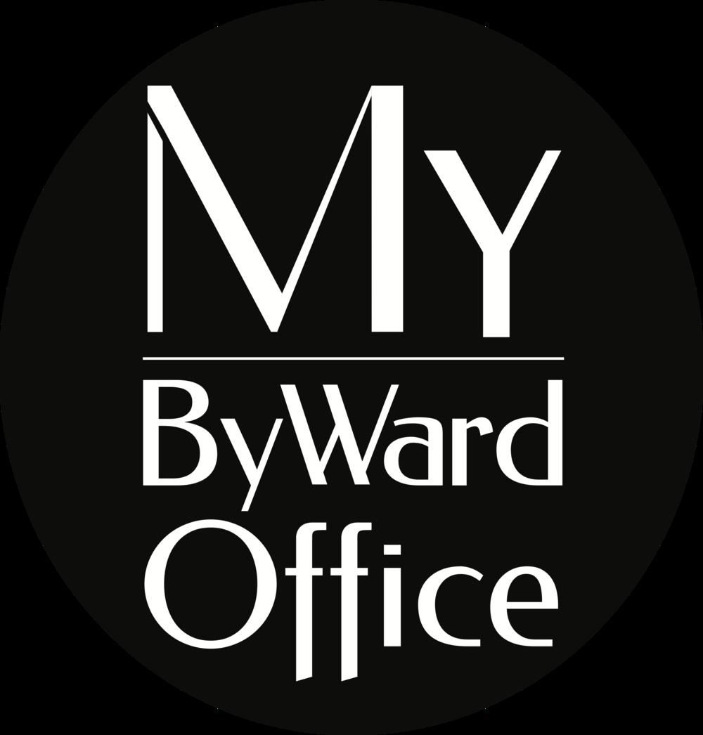 Logo-avatar-Web.png