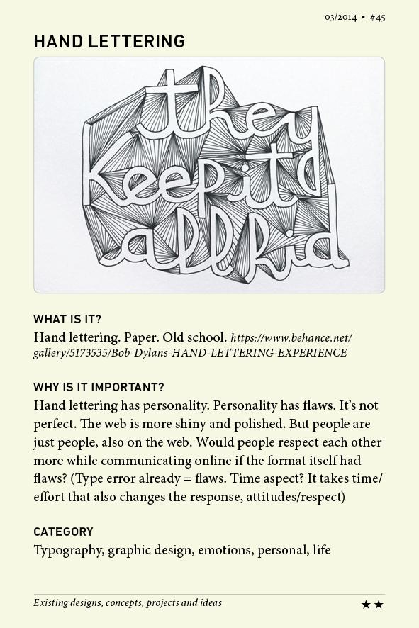 01 Inspirasjonskort_hand lettering2.png