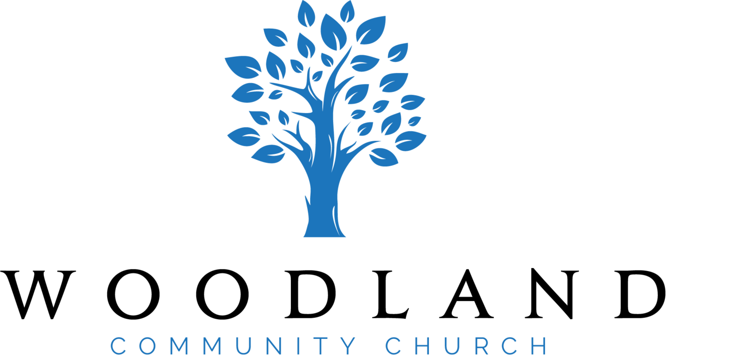 Woodland Community Church