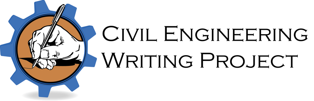 Writing in Civil Engineering
