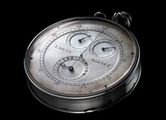 Chronographe_«_Compteur_de_Tierces_»_de_Louis_Moinet,_1816.jpg
