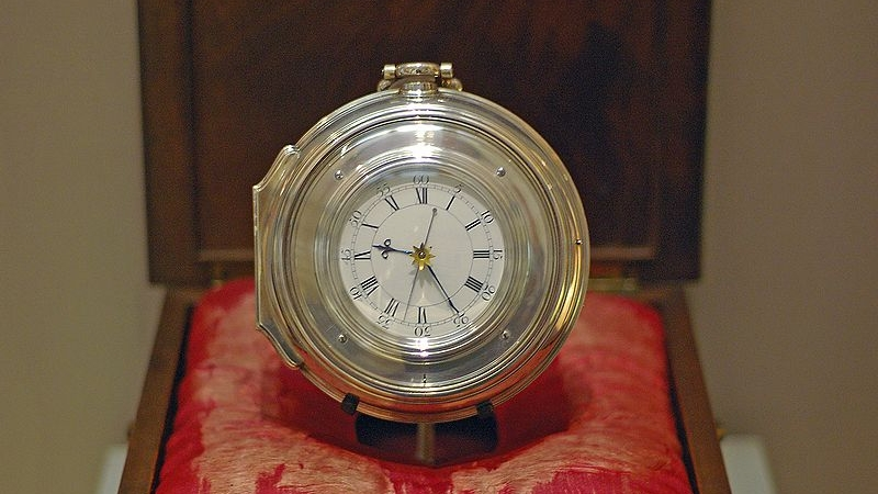 800px-Harrison's_Chronometer_H5.JPG
