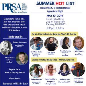 PRSA-Hot-List-Final-Flyer-300x300.jpg