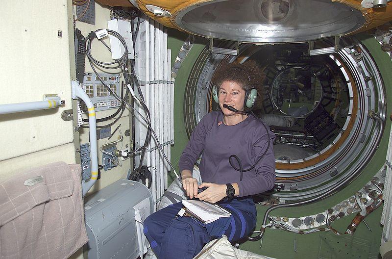 Susan_J._Helms_talks_to_amateur_radio_operators_on_Earth.jpg