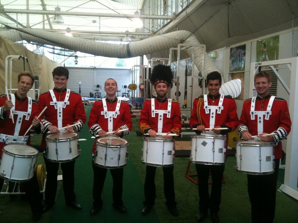 SCG Drumline 4.jpg