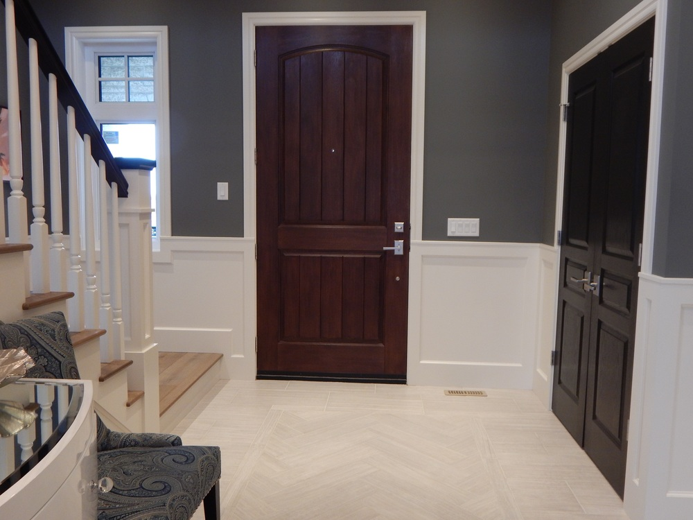 foyer-902404.jpg