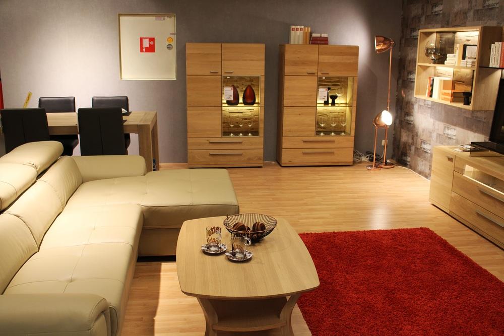 living-room-728732.jpg