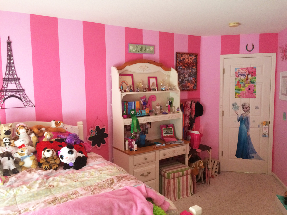 Chi;dren's Room.jpg